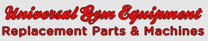 Replacement Parts Logo